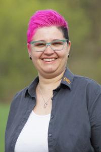 Manuela Reicht-Grein
