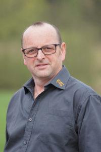 Anton Schleich