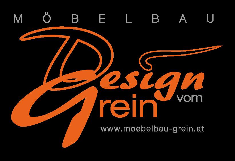 logo-design-vom-grein-2016-a4