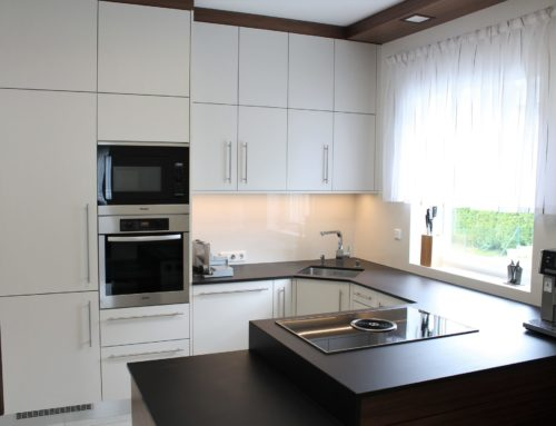 Der kleine Luxus in jeder Küche: Weinkühlschrank - Design ...