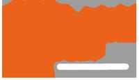 Design vom Grein Logo